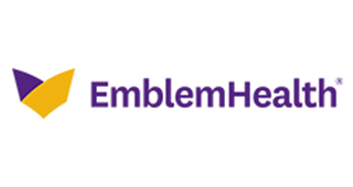 EmblemHealth Insurance in White Plains