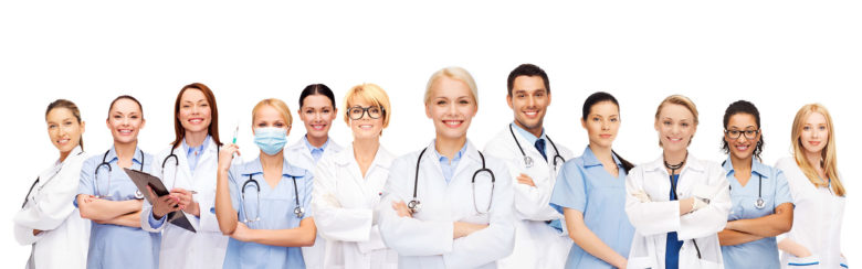 Group Dental Insurance in White Plains, Yonkers, Lake Success NY