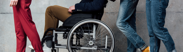 Group Disability Insurance in White Plains, Melville, NY, Farmingdale